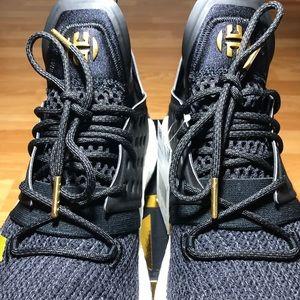 Adidas zapatos James Harden Imma Be a Star SZ 85 Vendido poshmark